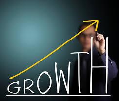 Imagem de Growth