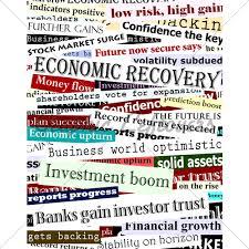 Economic Theory 1