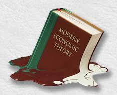 Economic Theory 2