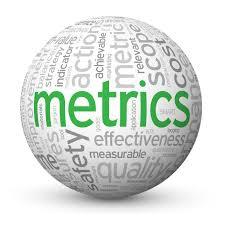 globe metrics