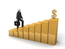 escada-riqueza